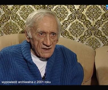 """""""Kazimierz Wielki Górski"""". Reportaż (POLSAT SPORT). Wideo"""