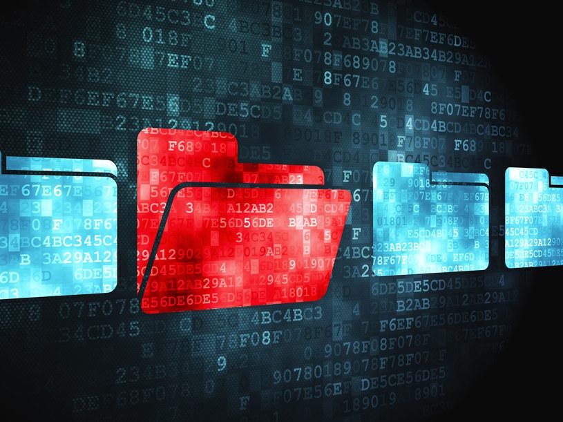 KBOT stanowi realne zagrożenie dla użytkowników komputerów /123RF/PICSEL