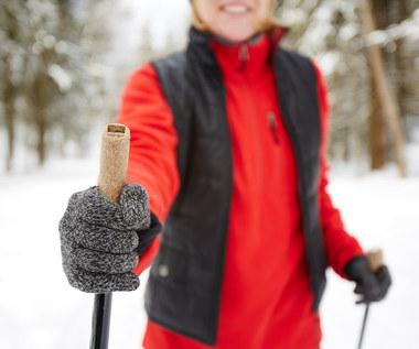 Kciuk narciarza (kciuk bramkarza): Co to jest? Objawy i leczenie