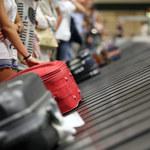 KE chce złagodzenia ograniczeń podróży. Pomoże zaświadczenie o szczepieniu