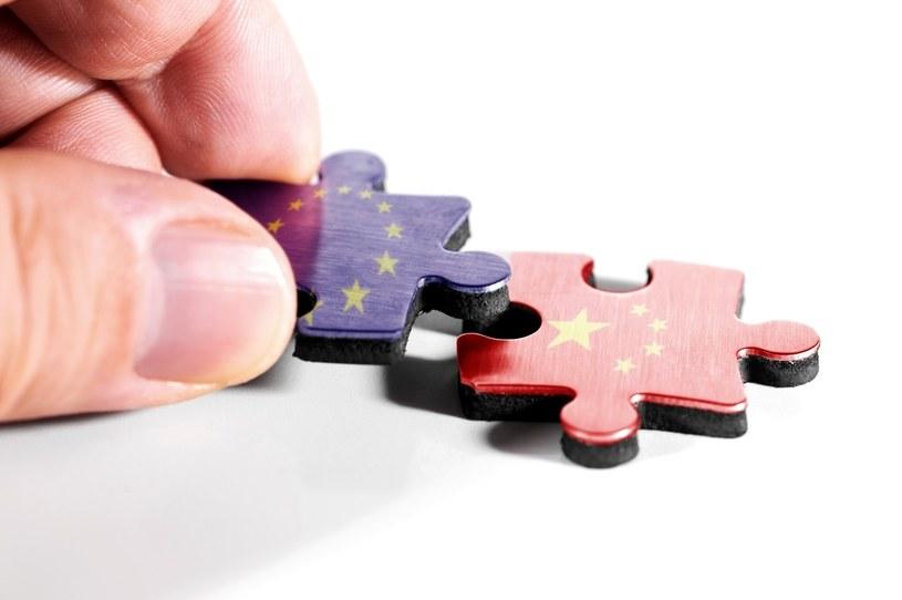 KE che badać wkłady finansowe rządów spoza UE /123RF/PICSEL