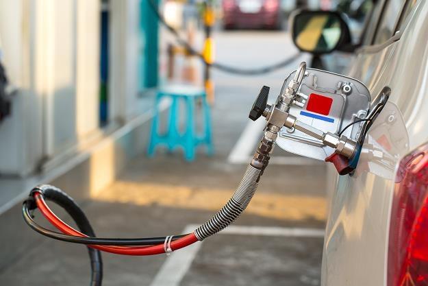 KE dała zgodę na zwolnienie z akcyzy pojazdów elektrycznych, hybrydowych i z napędem na wodór /©123RF/PICSEL