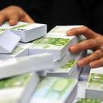 KE: Do Polski ma trafić 7,4 mld euro w związku z wpływem koronawirusa na gospodarkę