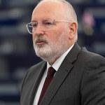 KE może wystąpić o nałożenie na Polskę wysokich kar dziennych