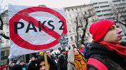 KE może zablokować rosyjsko-węgierski kontrakt atomowy
