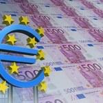 KE nałożyła 52 mln euro grzywny na General Electric