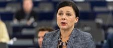 KE nie zamierza wycofać skargi z TSUE przeciwko Polsce