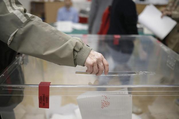 KE o wyborach w Polsce: Decyzja o ich organizacji należy do władz