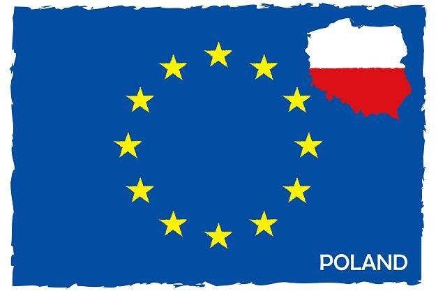 KE obniża prognozę wzrostu PKB Polski na 2020 r. do 3,3 proc. /©123RF/PICSEL