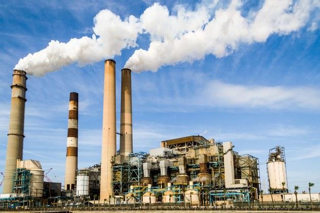 KE ogłasza strategię klimatyczną. Co się w niej znalazło? /pixabay.com /