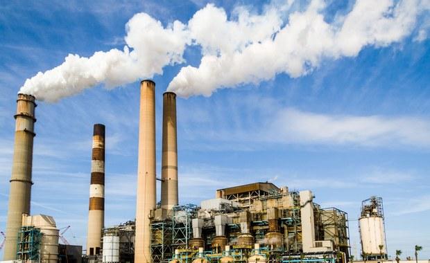 KE ogłasza strategię klimatyczną. Co się w niej znalazło?