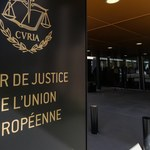KE: Orzeczenie TSUE ważne we wspieraniu niezależności sądownictwa