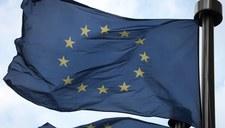 KE podała dane dot. polityki spójności. Dla Polski 20 mld euro mniej niż obecnie