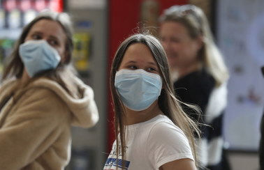 KE: Pomoc dla firm, które poniosą straty w wyniku epidemii koronawirusa. To nadzwyczajna sytuacja
