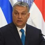 KE pozywa Węgry do Trybunału Sprawiedliwości UE za prawo antyimigracyjne