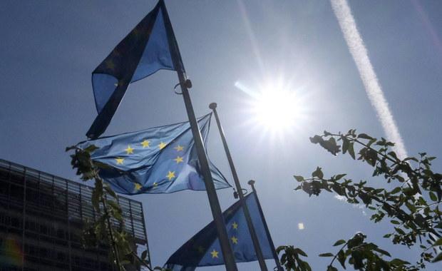 KE proponuje 8 mld euro dla Polski z Funduszu Sprawiedliwej Transformacji