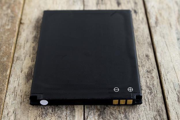KE rozbiła zmowę Sony, Sanyo, Panasonica i Samsunga /©123RF/PICSEL