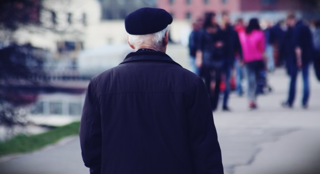 KE: Różnica wieku emerytalnego kobiet i mężczyzn w Polsce to forma dyskryminacji
