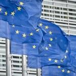 KE rozpocznie dziś postępowanie o naruszenie unijnego prawa przez Polskę?