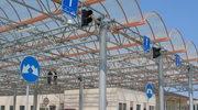 KE ugina się ws. Schengen, przesiedlenia sposobem na fiasko relokacji