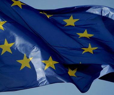 KE: Ukraina otrzyma miliard euro kredytu z UE