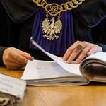 KE uruchamia wobec Polski procedurę o naruszenie unijnego prawa: Chodzi o ustawę dyscyplinującą sędziów