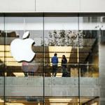 KE wszczęła postępowanie antymonopolowe wobec firmy Apple