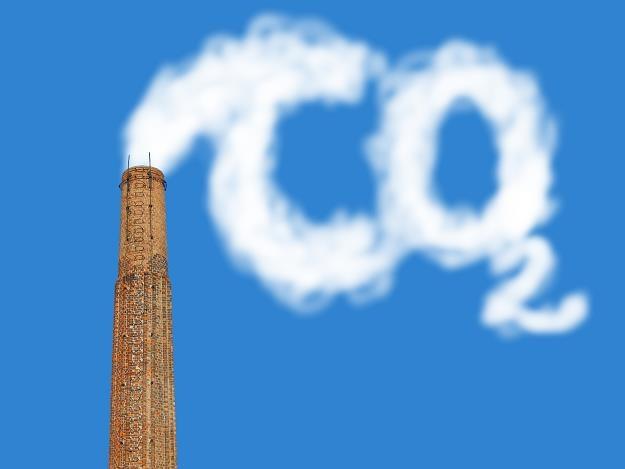 KE zapowiada na listopad długoterminową strategię ws. redukcji CO2 /©123RF/PICSEL