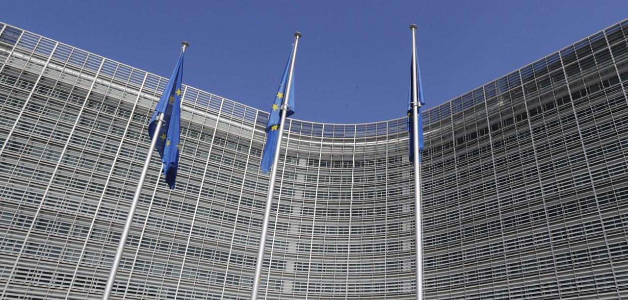 KE zatwierdziła polski program dotacji na pokrycie odsetek od pożyczek firm