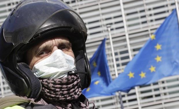 KE zgodziła się na unijne dopłaty do wynagrodzeń dla polskich pracowników