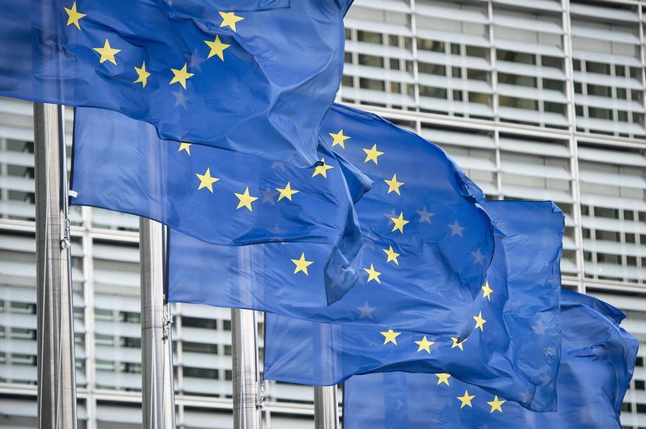 KE zwołuje spotkanie 9 krajów w sprawie jakości powietrza / Wiktor Dąbkowski    /PAP
