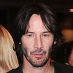 Keanu Reeves: To był koszmar