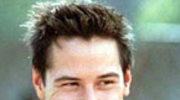 Keanu Reeves u Spike'a Lee