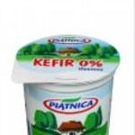 Kefir 0% tłuszczu