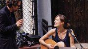 Keira Knightley już nie zaśpiewa