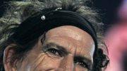 Keith Richards będzie piratem!