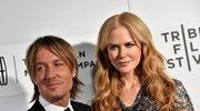 Keith Urban i Nicole Kidman żyją według przysięgi małżeńskiej