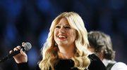 Kelly Clarkson chce, aby jej mąż poddał się wazektomii