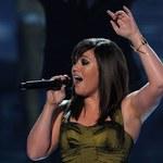 Kelly Clarkson do fanów: Nie atakujcie mnie