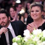 Kelly Clarkson opowiedziała o swoim życiu seksualnym!