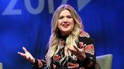 Kelly Clarkson pomogła fanom w zaręczynach