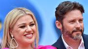 Kelly Clarkson rozwodzi się z mężem!