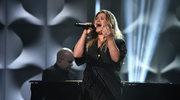Kelly Clarkson szczerze o swoich metodach wychowawczych!