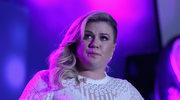 """Kelly Clarkson urodziła. """"Nie możemy być szczęśliwsi"""""""