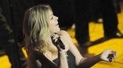 Kelly Clarkson urzekła Wyspy