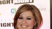 Kelly Clarkson w marcu 2011 roku