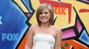 Kelly Clarkson w sierpniu 2007 roku
