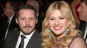 Kelly Clarkson wyjdzie za mąż jesienią