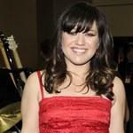Kelly Clarkson zaręczyła się!