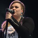 Kelly Clarkson źle znosi ciążę!